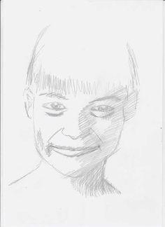 http://www.o-madsen.dk/kunst/skitse/2015/100/081.php