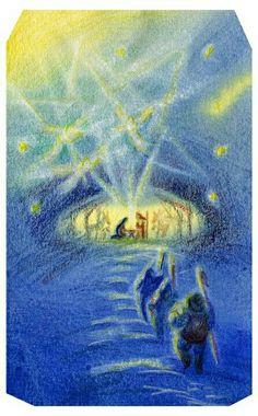 06 Als ze aankomen in nazareth zoeken ze een slaapplek, maar er zijn zoveel mensen die op reis zijn! Alle bedden zijn vol!