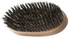 Diane Palm Brush, Extra Firm Reinforced Boar Bristles *** Want additional info? Click on the image.