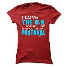 UK-Portugal-P 2Guaranteed safe and secure checkout via: Paypal VISA MASTERCARD .   UK-Portugal-P