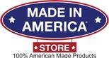 Made in America Store  Elma, NY