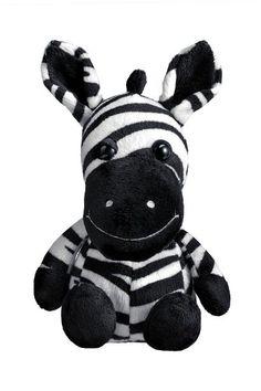 Psychedelic Zebra - 10€