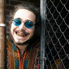 Stream Post Malone_Rockstar Type Beat by Sincere Nokwaree from desktop or your mobile device Post Malone Lyrics, Post Malone Quotes, Post Malone Congratulations, Chill Rap, Bae, Rap Beats, Beats By, R Image, Love Post