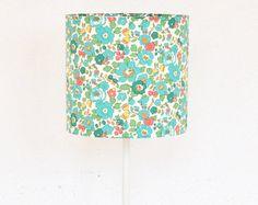 Lampe LUCILE