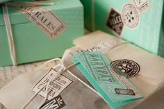 Cute packaging for a bakery shop Bakery Packaging, Brand Packaging, Packaging Design, Packaging Ideas, Bakery Branding, Food Branding, Cookie Packaging, Pastry Shop, Pretty Packaging