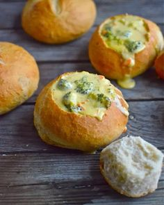 Panera Bread Broccoli Cheddar Soup Copycat Recipe I would say that this bread broccoli cheddar soup recipe is perfect because it is filled with a lot of ingredients that makes it even more tastier than it is.