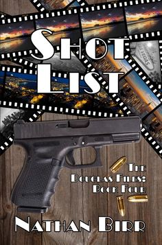 Shot List - AUTHORSdb: Author Database, Books and Top Charts