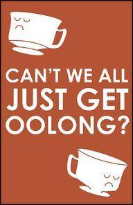 Awesome tea pun! #tea