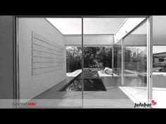 Jofebar and PanoramAH! Promocional video