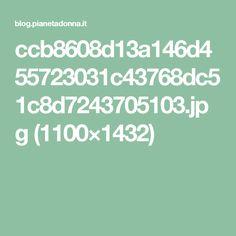 ccb8608d13a146d455723031c43768dc51c8d7243705103.jpg (1100×1432)