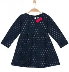 Bell Sleeves, Bell Sleeve Top, Polka Dot Top, Baby, Women, Fashion, Moda, Fashion Styles, Baby Humor