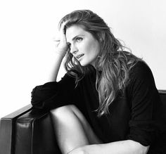 """""""drstanakatic: Yesterday was a befuddling day. It befuddled me. Voilà, my look of befuddlement: (Footnote- """" Julie Andrews, Julia Roberts, Angelina Jolie, Audrey Hepburn, Marilyn Monroe, Taylor Swift, Stana Katic Hot, Castle Tv Series, Castle Beckett"""