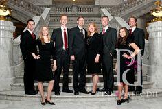 family photography utah state capitol - Google Search Indoor Family Photography, Utah, Google Search, Dresses, Fashion, Photography Ideas Family, Vestidos, Moda, Fasion