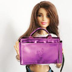 Comienza con fuerza tu nuevo negocio de cosméticos en línea con Younique y únete a mi familia. www.youniquebydulce.com
