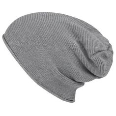 Beanie ❤ liked on Polyvore featuring accessories, hats, beanies, gorros, grey hat, gray beanie hat, grey beanie, gray beanie and cocktail hat