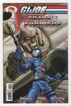 DOMINO 1 J SCOTT CAMPBELL EXCLUSIVE 90/'S VARIANT DEADPOOL CABLE