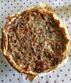 http://blog.giallozafferano.it/lacucinadisemola/torta-salata-verdure-chips-patate-viola/