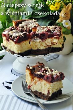 French Toast, Cheesecake, Cooking Recipes, Breakfast, Food, Morning Coffee, Cheesecakes, Chef Recipes, Essen