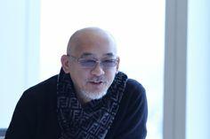 松山千春のメッセージが若者間で話題に松山千春のメッセージが若者間で話題に20140509