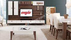 evgor.com.tr Tv Üniteleri > http://www.evgor.com.tr/U6975,150,neval-modern-tv-unitesi-modern-tv-uniteleri-390.htm Modern TV Üniteleri > http://www.evgor.com.tr/K178,tv-uniteleri.htm > Beliz Modern Tv Ünitesi #evgor #mobilya #home #decoration #furniture Tv unit designs for nice times in fornt of your tvs. Special Tv Units 2014 models collected for you.
