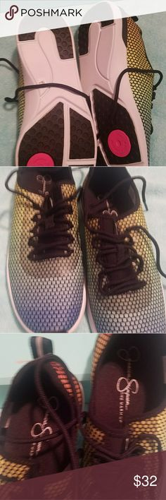 Sneakers New without tag Jessica Simpson Shoes Sneakers
