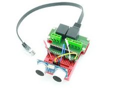 protoboard Coding, Learn Computer Coding, Infant Games, Projects, Creative, Ideas, Programming