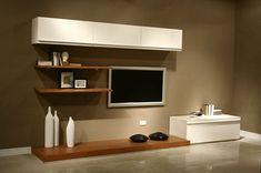 Minimalistische Mobel Design Fur Ihr Zuhause Wohnzimmermobel