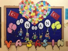 Classroom Organization, Special Day, Activities For Kids, Diy And Crafts, Education, Iphone, Children, Funny, Mother's Day