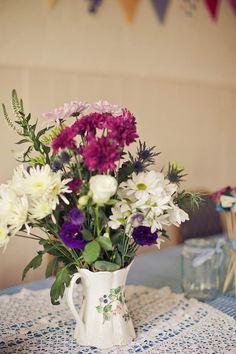 Vivien-of-Holloway-Wedding-Dress-Village-Hall-Wedding-Cowboy-Boots-Nicki-Feltham-Photography-204a.jpg (599×900)