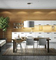 Cuisine METOD/BROKHULT - IKEA | Kitchens and House | {Ikea kücheninsel metod 27}