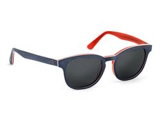 wooden blue - cloudy-apparel | sunglasses made of acetate