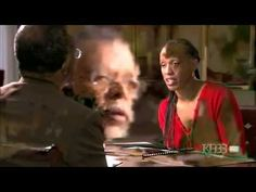 African American Lives The Road Home 1of4,