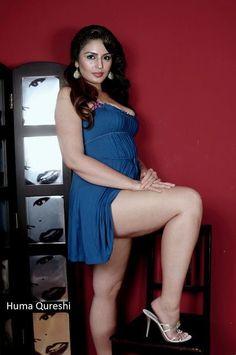 World Of Fantasy On Hot And Horny Actresses Exbii