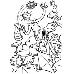 Wild Kratts Coloring Pages - Free Printable   Wild kratts and Free ...