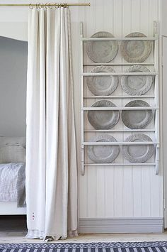 Brabourne Farm: Love .... (More) Plate Racks
