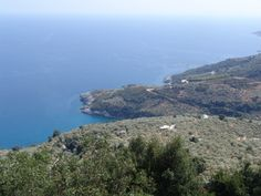 Nice view Nice View, Greece, Water, Outdoor, Greece Country, Water Water, Outdoors, Outdoor Games, The Great Outdoors