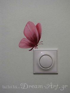 Αποτέλεσμα εικόνας για ζωγραφική σε τοίχο σαλονιού
