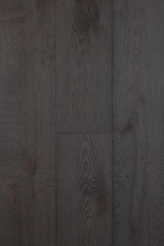 Deep Quartz - Pietra Wood & Stone