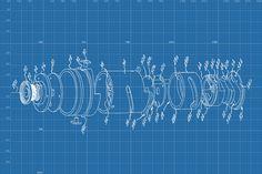 Fujifilm vernieuwd development roadmap en kondigt MK Cine-objectieven aan voor X-Mount  ujifilm haar nieuwe roadmap voor 2017 vrij. Naast de al eerder aangekondigde XF 80mm f2.8mm LM OIR WR Macro die al op de development roadmap aanwezig was, ligt het in de bedoeling dit jaar ook nog twee compleet nieuwe Cinema objectieven voor de X-serie te introduceren.