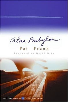 Alas, Babylon by Pat Frank, http://www.amazon.com/dp/0060741872/ref=cm_sw_r_pi_dp_pzaDpb0RNYDXR