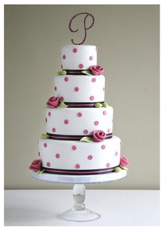 married cake - Buscar con Google