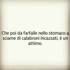 Me Quotes, Motivational Quotes, Italian Phrases, Dont Forget To Smile, Bad Timing, True Words, My Passion, Sarcasm, Sentences