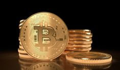 Cryptocurrency NewsCast Providing You All Information About Bitcoin News,Blockchain Technology and Cryptocurrency News. Economic Terms, D Lab, Money Generator, Simple App, Wealth Management, Lost Money, Cryptocurrency News, Blockchain Technology, Crypto Currencies