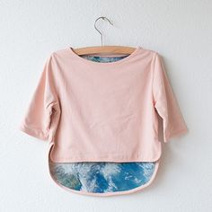 popupshop Flip l/s- rosa and earth – tugtugsf.com