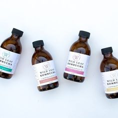 Our Kombucha is jam packed full of nutrients and delicious flavours! It's going to be difficult to choose your favourite! Kombucha, Whiskey Bottle, Your Favorite, Brewing, Packing, Drinks, Instagram, Bag Packaging, Drinking