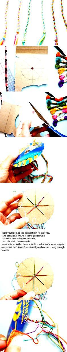 9 Stk.Handmade Geflochtene Thema Freundschaftsbänder Knöchel-Armband