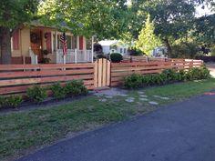 12 Best Ornamental Iron Fences Danville Pleasanton