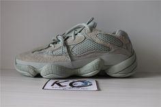 f09051799 Adidas Yeezy 500 adiPRENE +