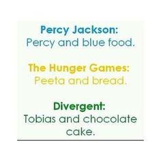 Divergent fandoms - Google Search