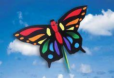 kites - (8)